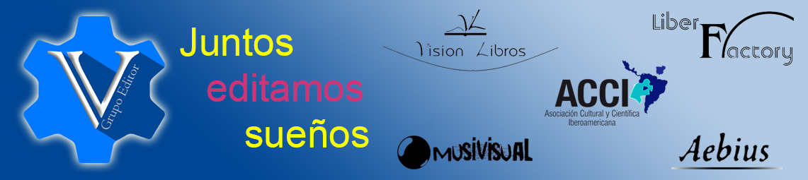 Vnet Editores